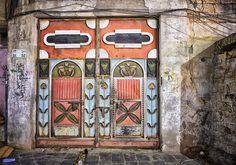 Doors, Yemen   Flickr - Photo Sharing!