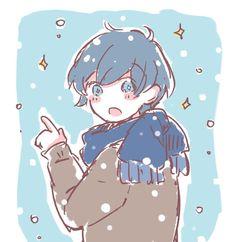 埋め込み Anime Chibi, Kawaii Anime, Manga Art, Anime Art, Character Inspiration, Character Art, Natsume Yuujinchou, Estilo Anime, Aesthetic Art