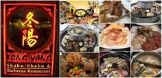 Manila, the heart of the Philippines' business and commercial activities is a good place to easily find good buffets. The best buffets in Manila without splurging a hefty amount of money is showcased in this post. Best Buffet, Food Trip, Hot Pot, Buffets, Manila, Philippines, Top, Travel, Food Travel