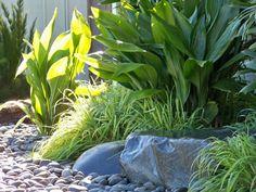 1000 ideas about feng shui garten on pinterest garten garden ponds