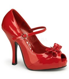 211 2018 Beste sapatos vintage images on Pinterest in 2018 211   scarpe heels ... 0bfbe1