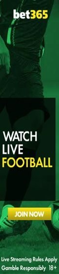Taraftarium24 Canlı Maç İzle, Futbolcafe Maç İzle, beIN Sports izle, Maç Yayınları Smart Tv, Mac, How To Apply, Sports, Hs Sports, Sport, Poppy