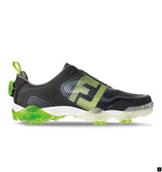 33d2d2c5269 --Discover more about womens golf shoes. Click the link to learn more_ Do