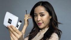 Michelle Phan   YouTube's biggest stars are cashing in offline   YTStars.com