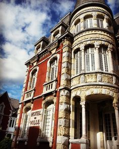#tbt to Lourdes, places that you don't expect!!! #tbt #trowbackthursday #lourdes #instalourdes #france #igfrance #instafrance #hoteldeville #igersfrance #europe_gallery #europetrip #europe #travelblog #travel #trip #travelling #traveladdict #travelgram #instatrip #instatravelling #instalike #instasize #instamood #followme #follow4follow #tourismelourdes