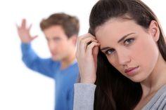 ask forumda: İletişiminizi İyileştirmenin 6 Yolu