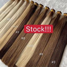 human hair extensions from china hair factory with wholesale price fall makeup hairstyles hair color ideas for brun 100 Human Hair Extensions, Tape In Hair Extensions, Ombre Color, Hair Color, Hair Length Chart, Fall Makeup, Maker, Medium Long, Summer Hairstyles