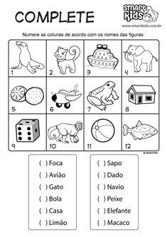 Romanian Language, Emotions Activities, Cognitive Activities, Reading Activities, Preschool Literacy Activities, Kid Activities, Reading Challenge, Letter N, Down Syndrome