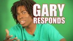 Gary Responds To Your SKATELINE Comments Ep. 65 - - http://DAILYSKATETUBE.COM/gary-responds-to-your-skateline-comments-ep-65/ - http://www.youtube.com/watch?v=VTevaAunby8&feature=youtube_gdata  New SKATELINE out today on Thrashers channel featuring Plan B True, Brandon Westgate, Rambo 2, Nyjah Huston, SOTY and more! Check it here http://www.youtube.... - Comments, gary, Responds, skateline