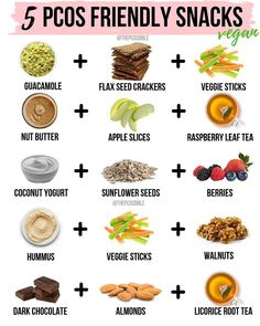 pcos meal plan for fertility ; Diet Tips, Diet Recipes, Healthy Recipes, Pcos Meal Plan, Insulin Resistance Diet, Healthy Snacks, Stay Healthy, Meal Planning, Healthy Lifestyle