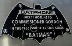 6450 Best I am Batman images in 2019 | Batman, Im batman, Comics