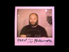 Murat Tepeli - Forever (Prosumer's Hold Me Touch Me Remix) Planetary Assault Systems, Mix Cd, Berghain, Touch Me, Hold Me, Dance Music, Mixtape, Rolling Stones, Night Club