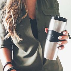 New exciting week  Let's do this! #work #workout #girls #love #graphicdesign #coffee #starbucks #starbuckscoffee #monday #morning #igers #instagood