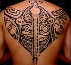 die 85 besten bilder von tattoo maori polynesian. Black Bedroom Furniture Sets. Home Design Ideas
