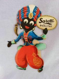 Sarotti Mohr Sarotti Mohr, Doll Clothes, Fine Art, Dolls, Desserts, Food, Baby Dolls, Tailgate Desserts, Deserts