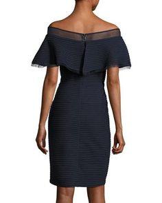 b40235b930fb Designer Wedding Guest Dresses at Neiman Marcus