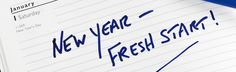 10 New Year Resolutions for Designers
