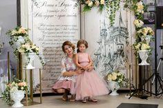 Фотозона гигантская книга - Свадьбы - Сообщество декораторов текстилем и флористов