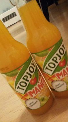 Topjoy 1^^