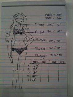 Weight Loss Journal, Weight Loss Challenge, Weight Loss Goals, Best Weight Loss, Weight Loss Rewards, Weight Loss Program, Fitness Journal, Fitness Planner, Gewichtsverlust Motivation