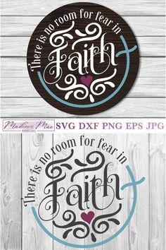 Download Religious Svg Files Silhouette And Cricut Cutting Files Religious Designs