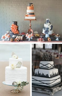 Bittersweet Pastry Shop Cafe Cakes Cake Accessories Chicago