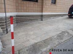Vendita Appartamento Rapallo. Ottimo stato, piano rialzato, posto auto, terrazza, riscaldamento centralizzato, rif. 60891024