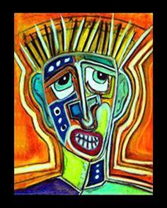 Outsider Art 1