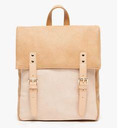 40 sacs à dos mode (très chic) qui ne font pas ado pour 2014 | Glamour
