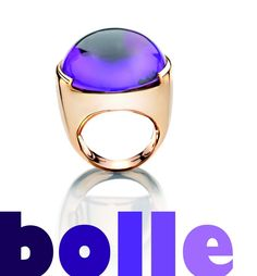 Adolfo Courrier | Bolle Collection
