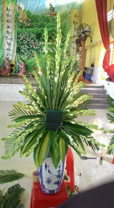 Amparo Zuluaga 2019 Amparo Zuluaga The post Amparo Zuluaga 2019 appeared first on Floral Decor. Contemporary Flower Arrangements, Tropical Flower Arrangements, Funeral Flower Arrangements, Beautiful Flower Arrangements, Tropical Flowers, Beautiful Flowers, Green Flowers, Spring Flowers, Altar Flowers