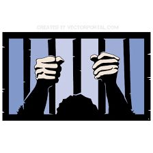 jail bar clipart clipartfox jail bar clipart clipart jail rh pinterest com jail cell clipart jail cell bars clipart