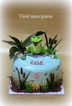 Happy+frog+-+Cake+by+vunemarcipanu