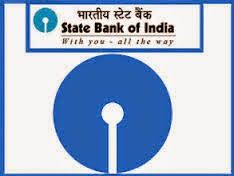 A list of SBI Associate PO GK Questions 23 November. This list contains general awareness questions asked in both morning and evening shift. Online Form, Online Blog, India Logo, Banks Logo, Gk Questions, Bank Jobs, India Online, 23 November, Best Careers