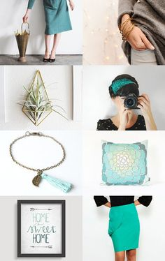 Oxidize by Holly Rutt on Etsy--Pinned with TreasuryPin.com