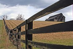 barn fencing - Google Search