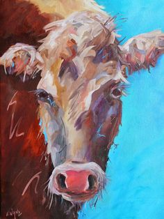 Artists Of Texas Contemporary Paintings and Art