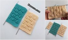ŞİŞ İLE ÖRÜLEN EN KOLAY ÖRGÜ ÇOCUK BOLERO (RESİMLİ ANLATIMLI) | Nazarca.com Baby Mermaid, Easy Knitting Patterns, Fingerless Gloves, Baby Knitting, Crochet, Arm Warmers, Diy And Crafts, Projects To Try, Model