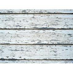 150x90cm 5X3FT Retro Wood Floor Wall Vinyl Studio Photography Backdrop Props Background