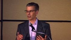 Quality Improvement and Healthcare Reform: Patient Experience with David Feinberg, via YouTube.