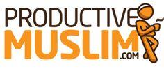aktifmüslüman