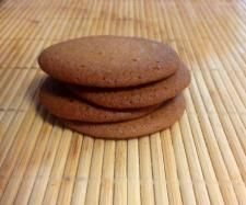 Recipe Ginger Snaps by Fordgirl, learn to make this recipe easily in your kitchen machine and discover other Thermomix recipes in Baking - sweet. Golden Syrup, Ginger Snaps, Sweet Recipes, Biscuits, Food And Drink, Cooking Recipes, Vegetarian, Sweets, Recipe Ginger