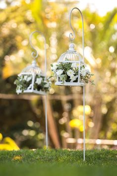 Outdoor Ceremony, Table Decorations, Furniture, Home Decor, Homemade Home Decor, Home Furnishings, Interior Design, Home Interiors, Decoration Home