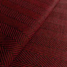 Didymos Tragetuch Lisca Stendal 470cm Größe 6 - rot schwarz