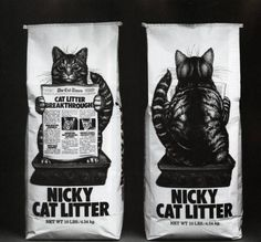 Your daily packaging smile : ) PD #design #packaging