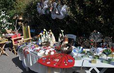 #viazanella #streetmarket #varese #italy