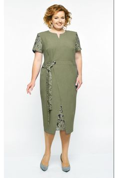 Sewing Vintage Clothes Mom 44 Ideas - Sewing Vintage Clothes Mom 44 Ideas You are in the right place about outfits coreanos Here we offer - Big Size Fashion, Plus Size Fashion For Women, Dress Outfits, Casual Dresses, Fashion Dresses, Clothing Patterns, Dress Patterns, Plus Size Dresses, Plus Size Outfits