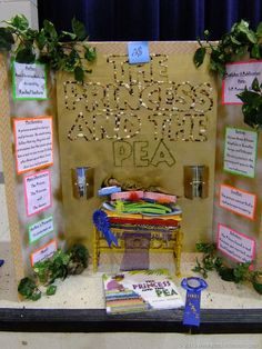 Pictures and descriptions of elementary school reading fair projects. A great collection for getting ideas for reading fair project boards. Book Report Projects, Reading Projects, Book Projects, School Projects, Reading Fair, Third Grade Reading, Project Board, Project Ideas, Reading Boards