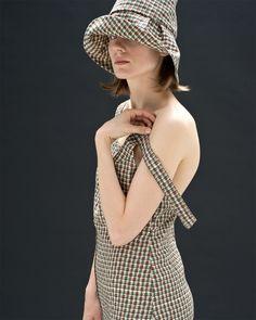 6497117328 Color Studies, Women Wear, Hats, How To Wear, Shopping, Swimwear,