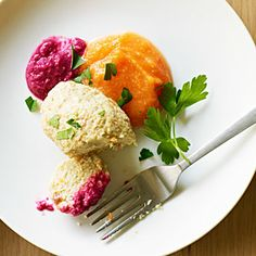 Wise Sons Gefilte Fish